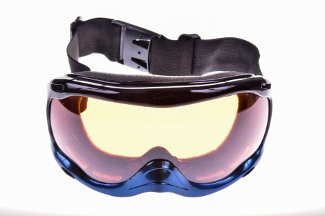 Extreme S94B - Unisex lyžiarske okuliare