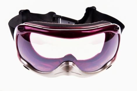 Extreme S94C - Unisex lyžiarske okuliare