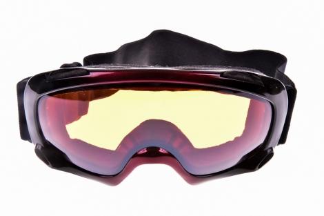 Extreme SD127A - Unisex lyžiarske okuliare