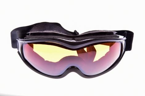 Extreme SD138A - Unisex lyžiarske okuliare
