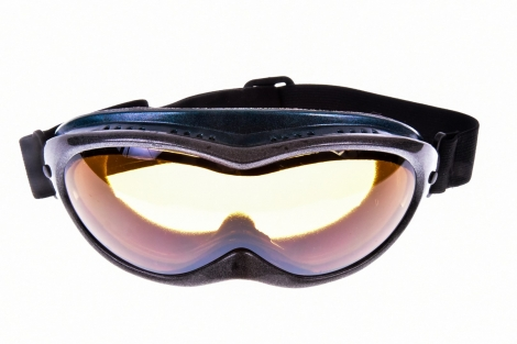 Extreme SD66A - Unisex lyžiarske okuliare
