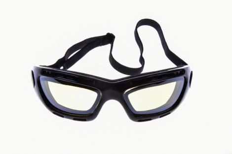 Extreme SD69D - Unisex lyžiarske okuliare
