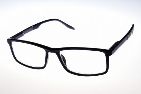 Dioptrické okuliare 2035C - Unisex