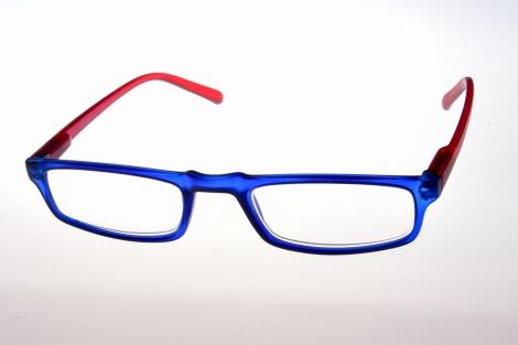 Dioptrické okuliare 2055B - Unisex