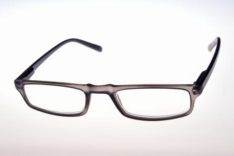 Dioptrické okuliare 2055C - Unisex