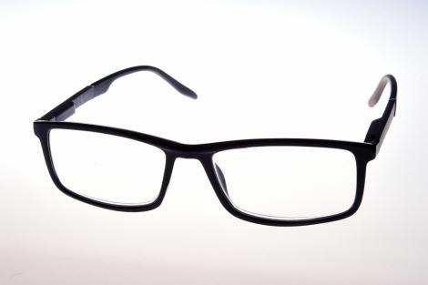 Dioptrické okuliare 2057C - Unisex